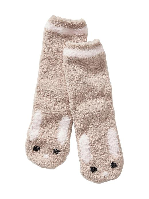 holiday gift guide fuzzy socks