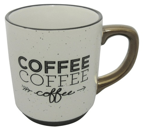 holiday gift guide target coffee mug