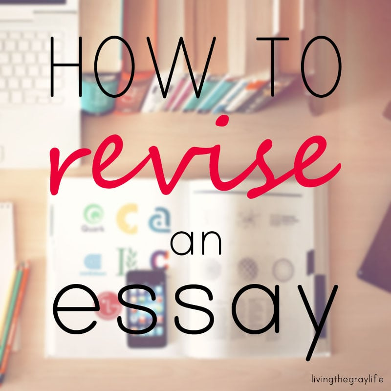 Why We Are Termed As The Best Essay Writing Service Providers? Find Out The Answer Below!