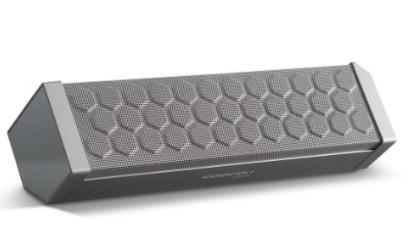 christmas wishlist 2015 bluetooth speaker