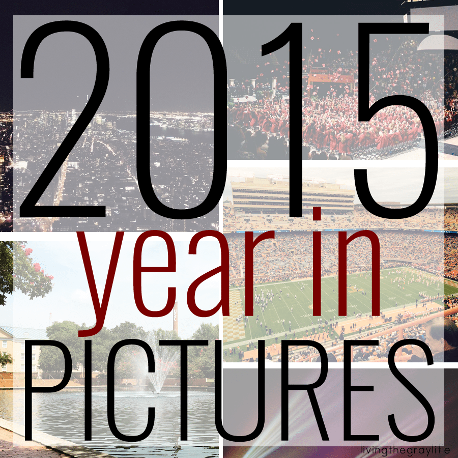 2015-pictures