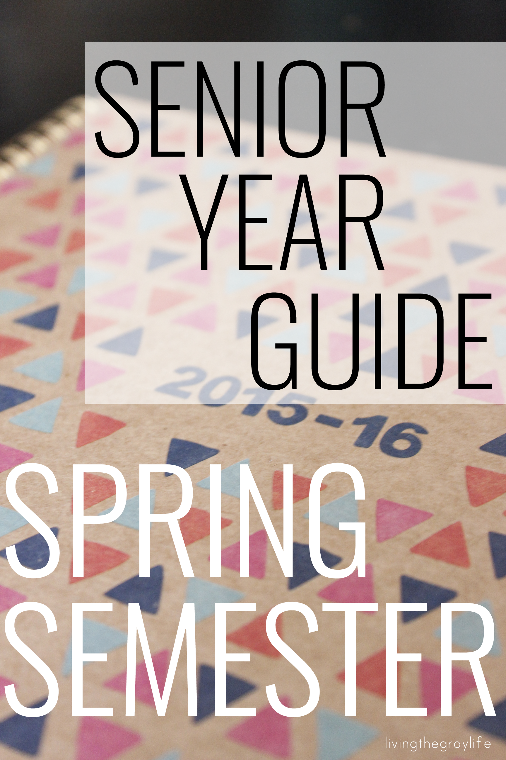 senior-year-guide-spring