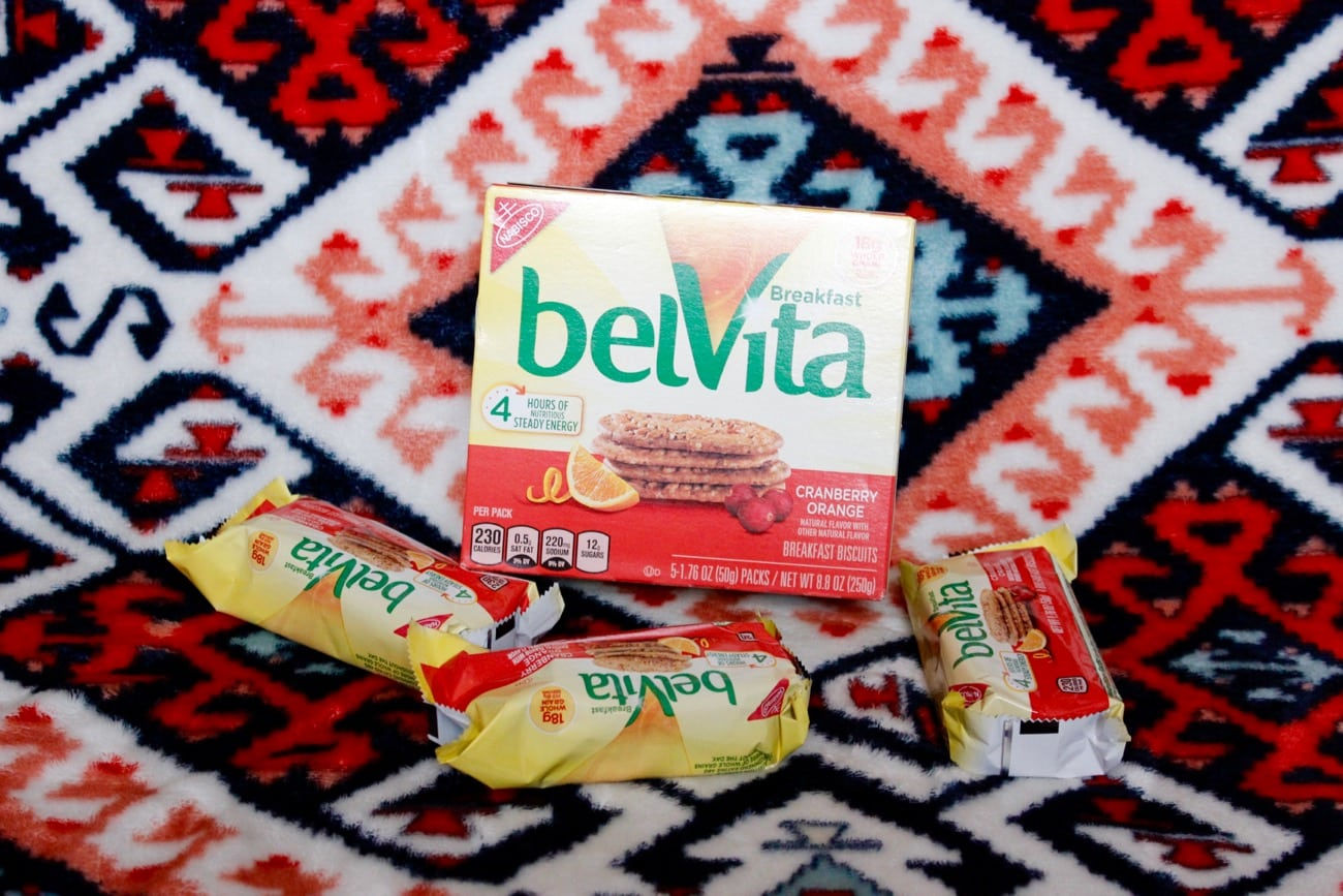 march favorites 2016 belvita