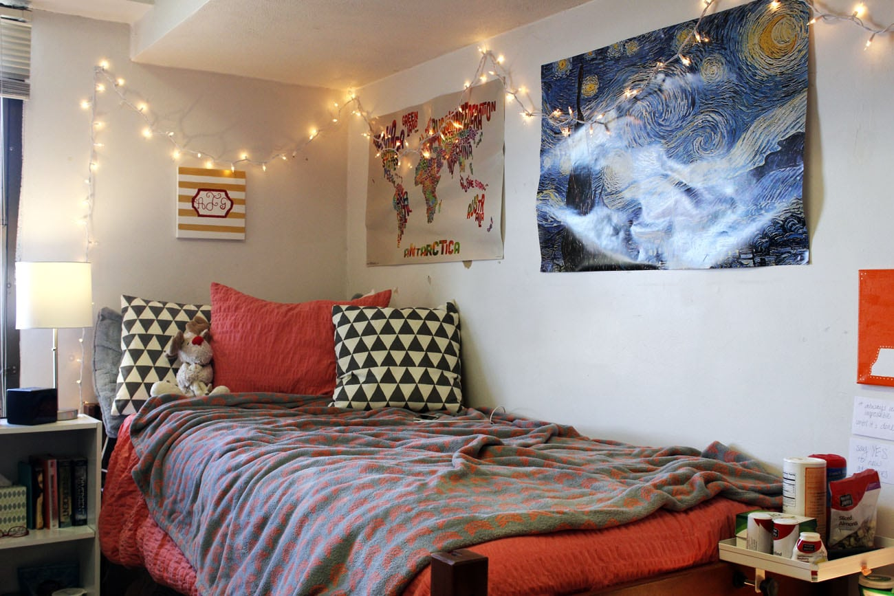 100 college dorm decorating ideas lovely cool dorm room ide