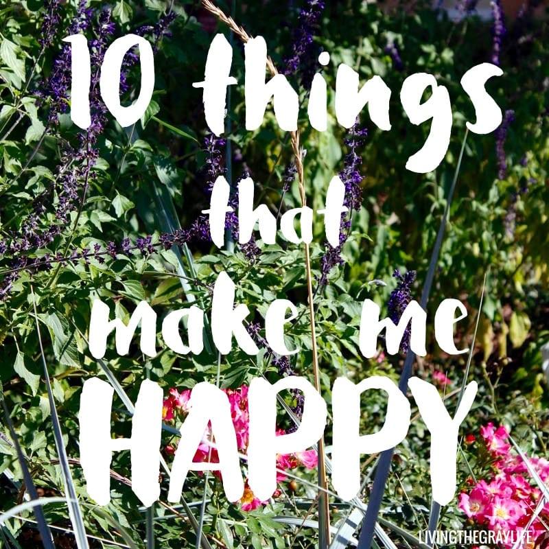 10-things-that-make-me-happy