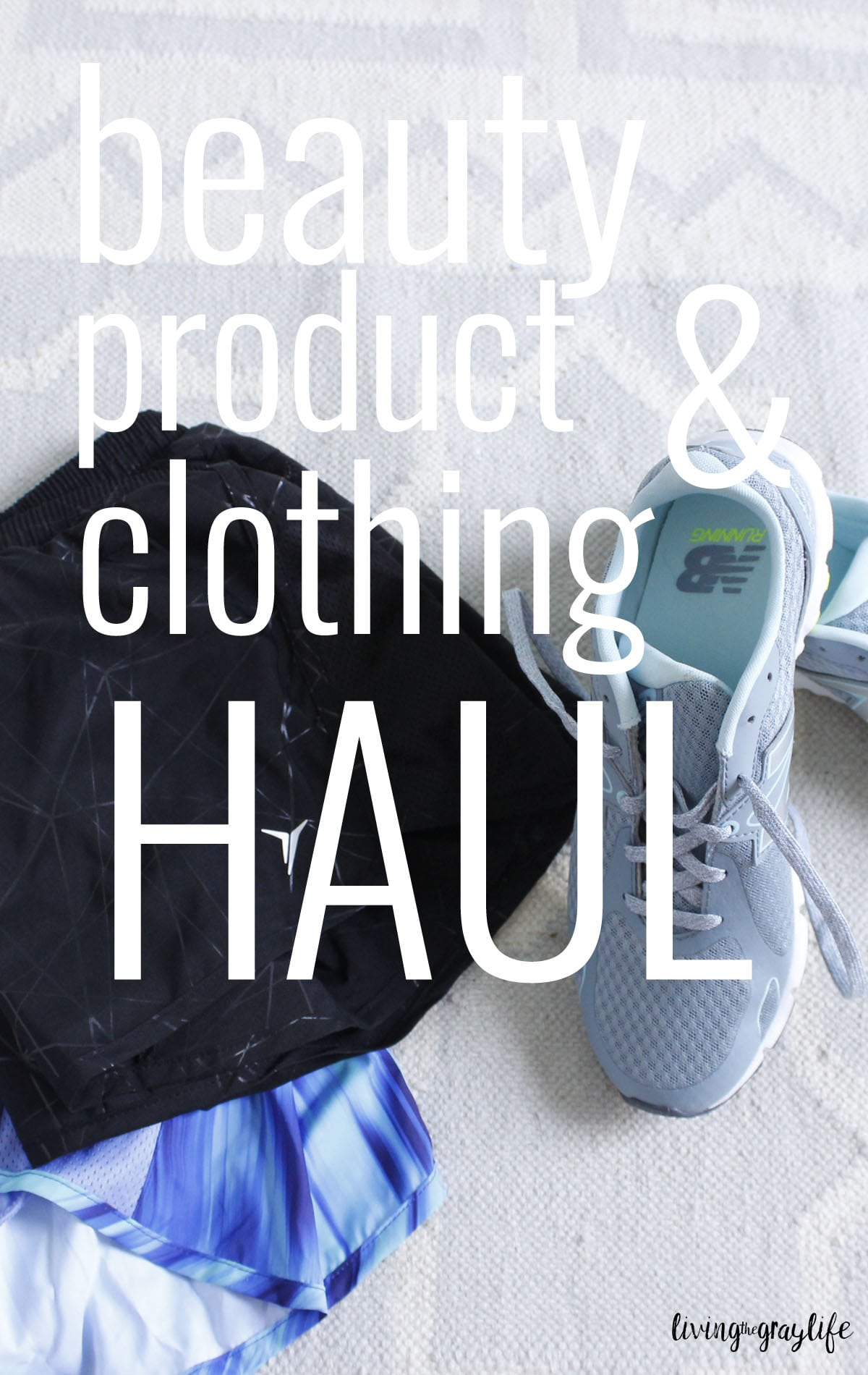 Summer Haul w/ amazing selections from Old Navy, Costco, DSW, & Target