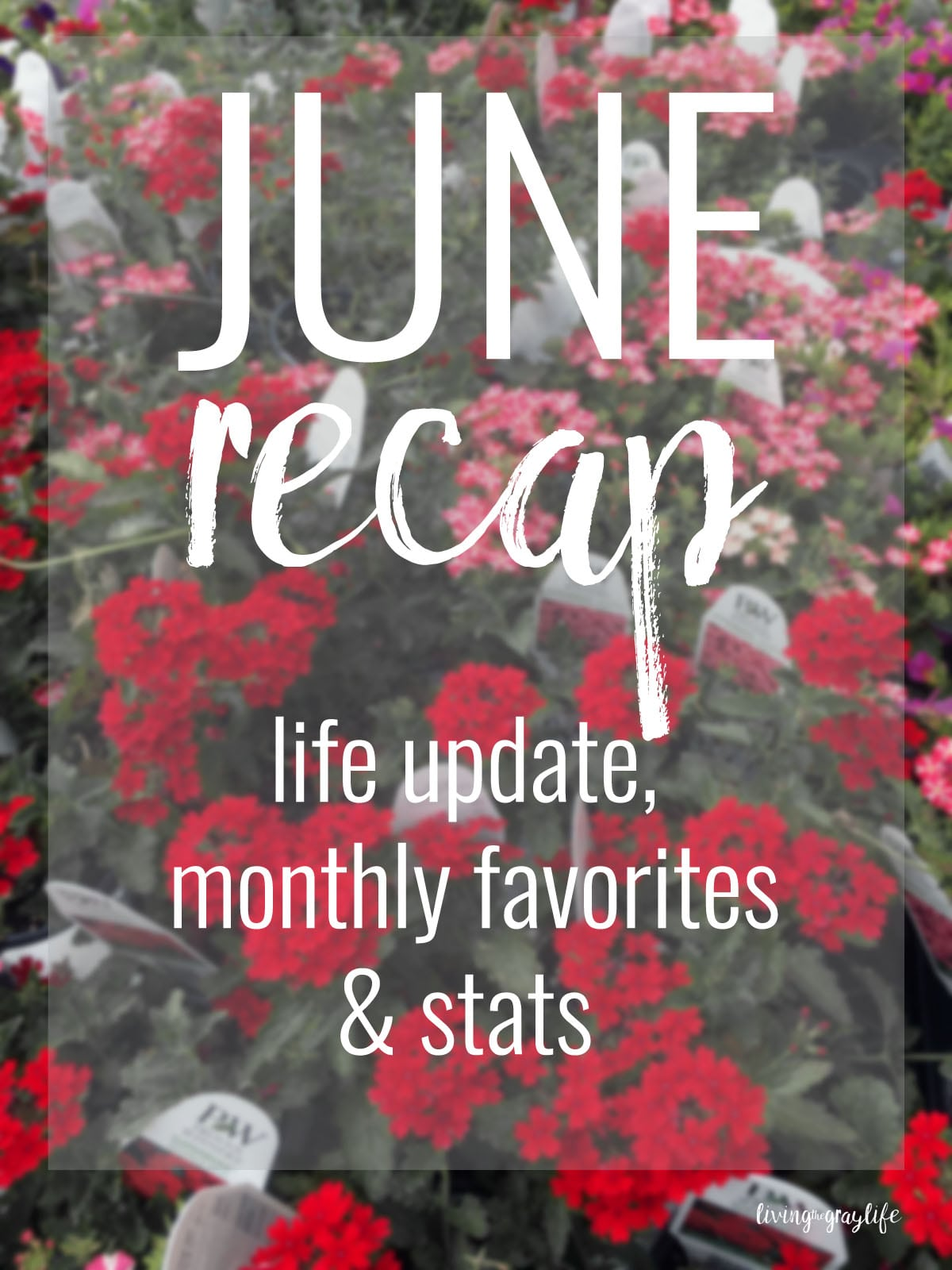 june-favorites-2016-cover