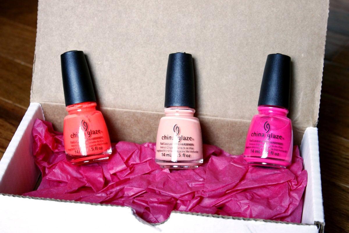 summer-nail-polish