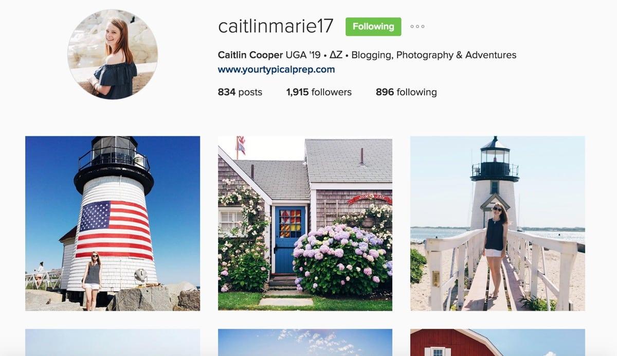 caitlin-instagram