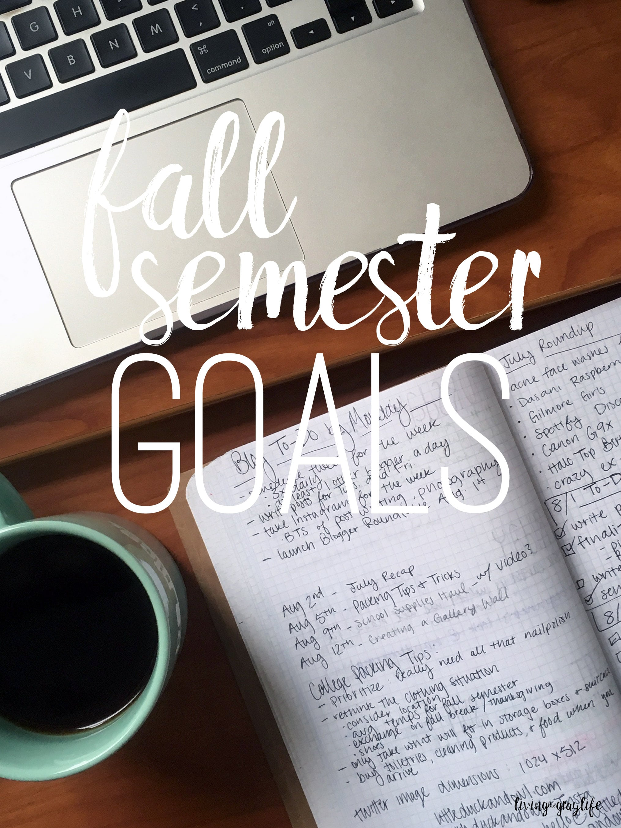 semester-goals-fall-2016