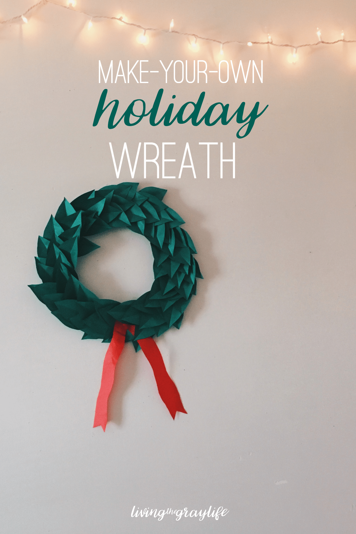 diy-holiday-wreath-cover
