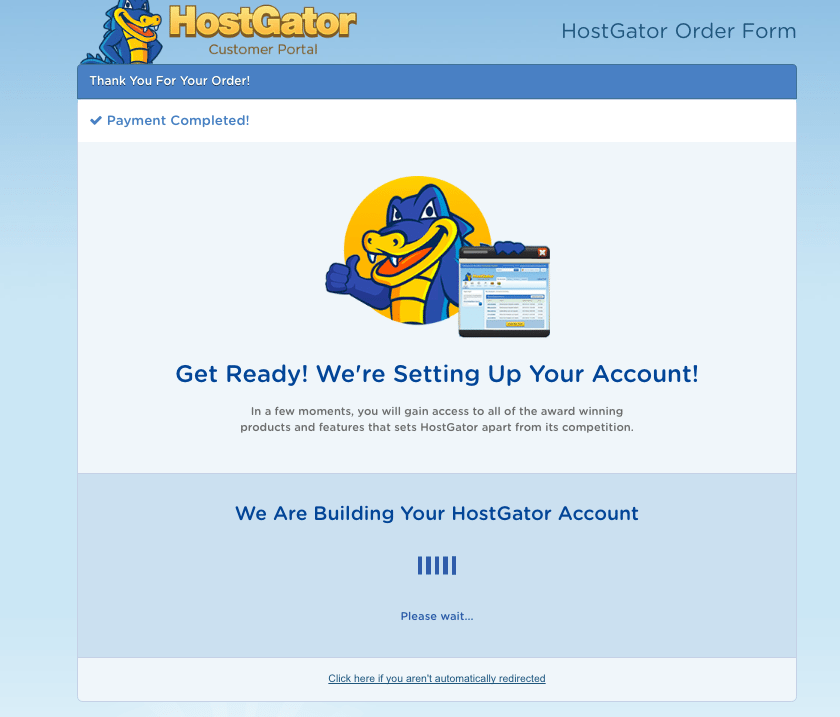 Document your fitness journey by starting a blog! This guide shows you exactly how to start a blog with HostGator.